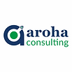 Aroha Consulting Logo.png