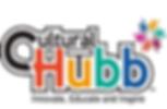 Cultural Hubb.PNG