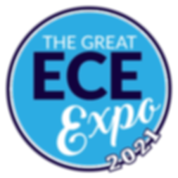 ECE Expo 2021 - Blue.png