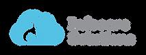 Infocare Logo .png