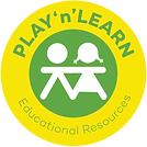 play n learn.png