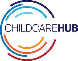Childcarehub.co.nz.jpg