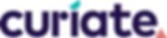Curiate Hero Logo.png