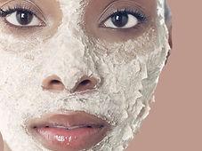 female face mask.jpg