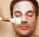 Facemask1.jpg