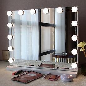 mirror13.jpg