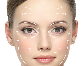 facial-massage-1851784_849x675.png