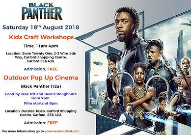 Black-Panther-FINAL.jpg