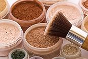 Mineral-makeup.jpg