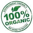100 pc organic.jpg