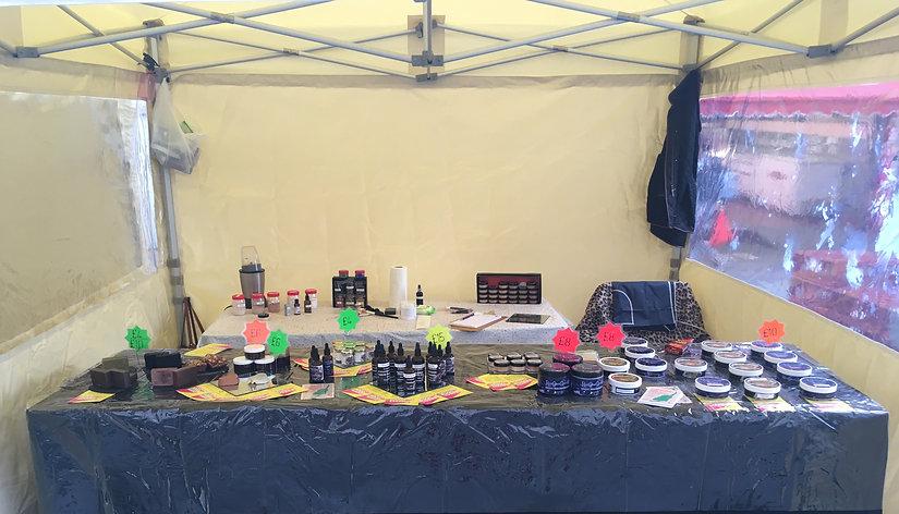 Sunday Market Stall 1.jpg