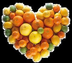 cuore-degli-agrumi2_edited.png