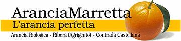 Logo Azienda Agricola AranceMaarretta