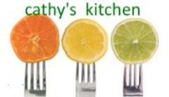 cathy's kitchen ricette da sogno