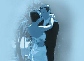casal 5.jpg