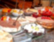 sobremesas_edited_edited.jpg