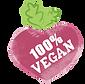 100 vegan_small (1).png