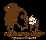 לוגו ללא רקע.png
