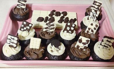 עוגות מדהימות בקלי קלות