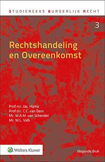 9789013151732_Rechtshandeling_en_Overeen