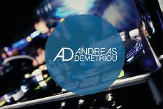 DJ Andreas Demetriou Logo.jpg