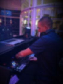 Andreas DJing.JPG