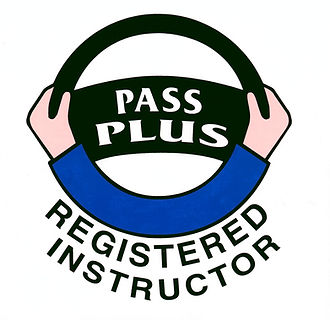 Pass Plus Registered Instructor.jpg