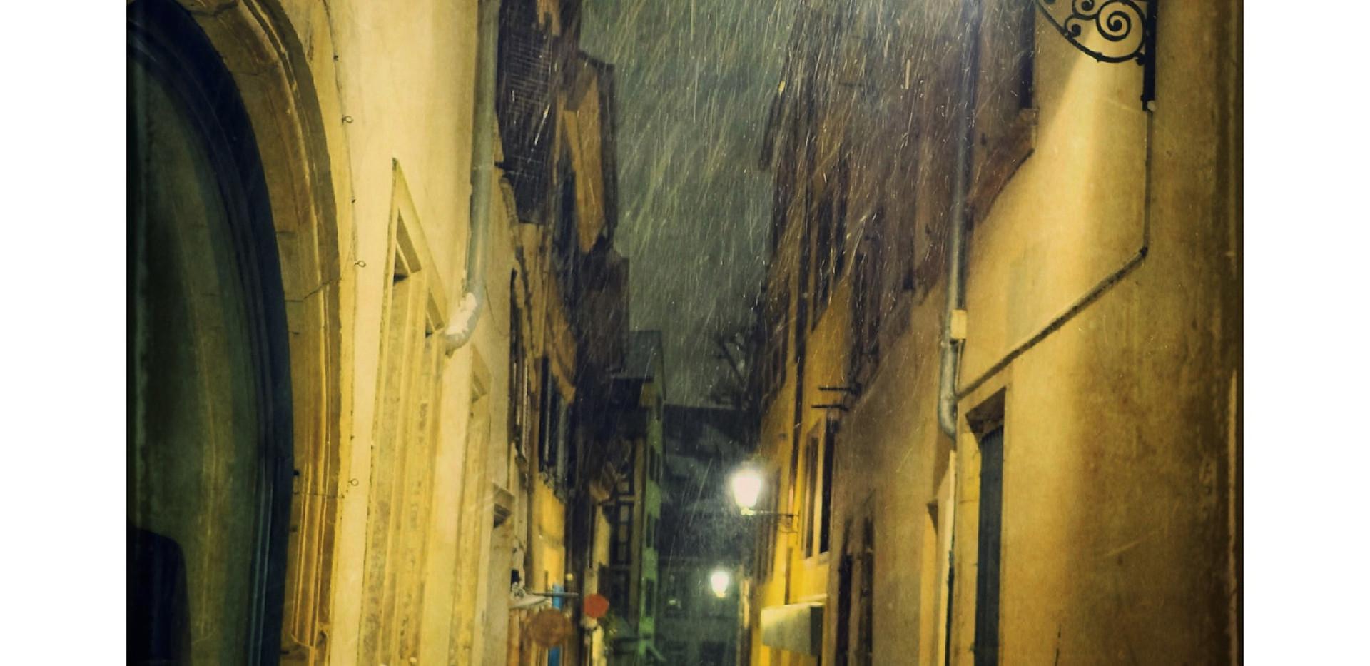 Snow_33