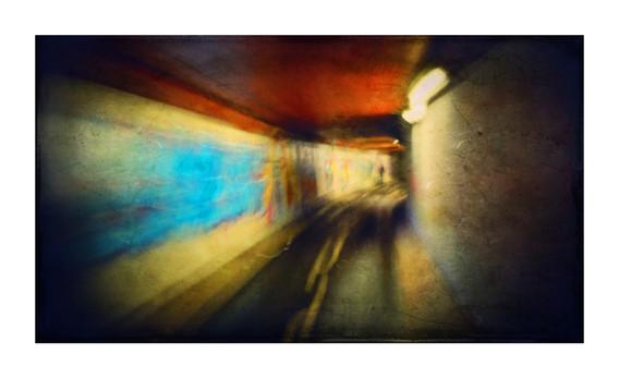 PicsArt_02-20-08.10.11.jpg