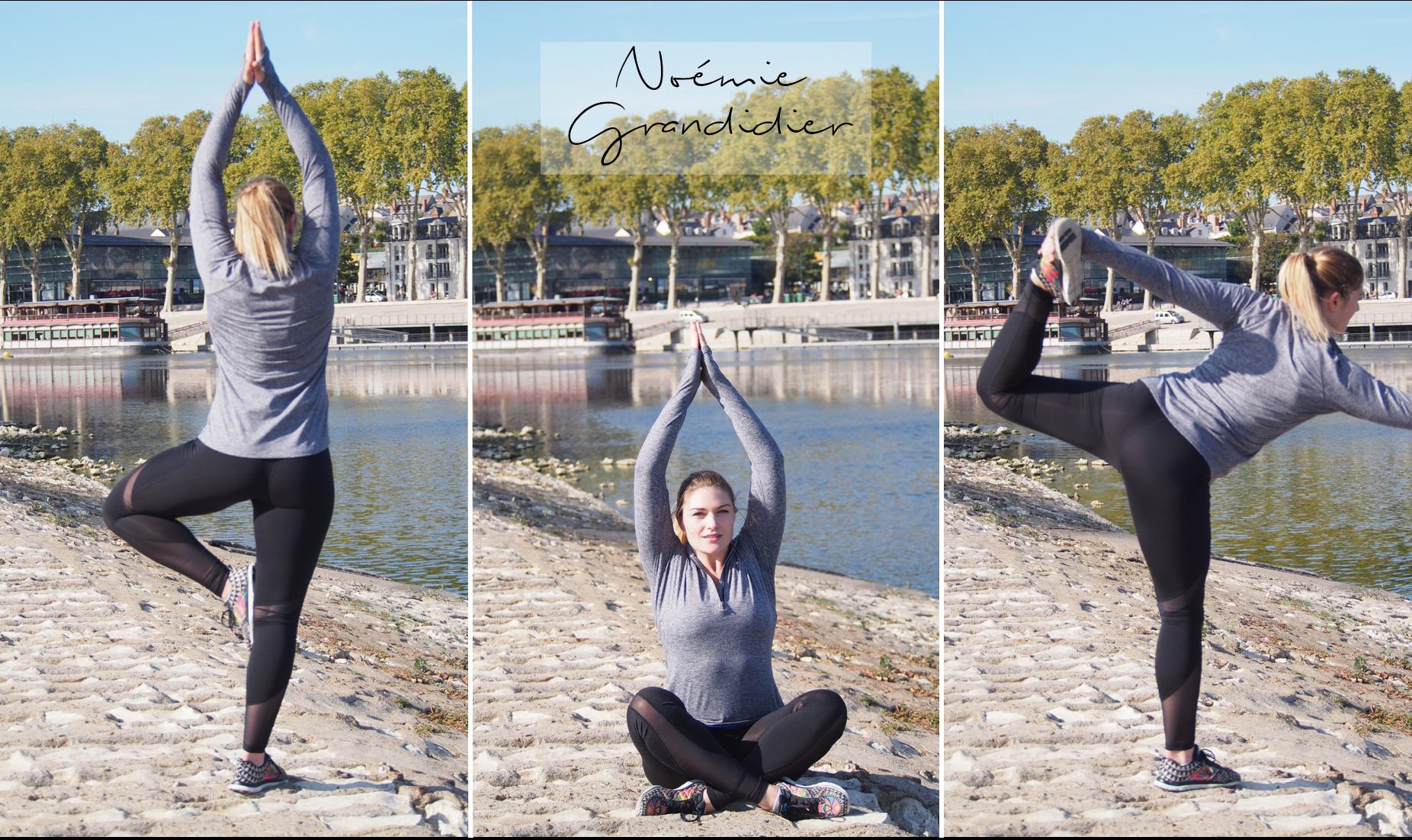 Noémie_GRANDIDIER_Yoga