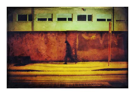 PicsArt_01-31-11.18.44.jpg