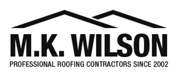 mkw-logo-new.png
