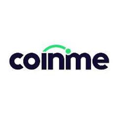 CoinMe Logo.jpeg