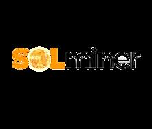 SOLminer Logo.png