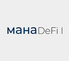 Maha DeFi I Logo.png