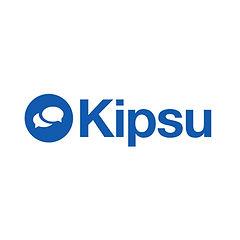 Kipsu Logo.jpeg