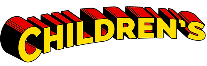 CHILDREN'S%20LOGO_edited.png
