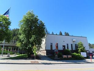 Boundary County Library.JPG
