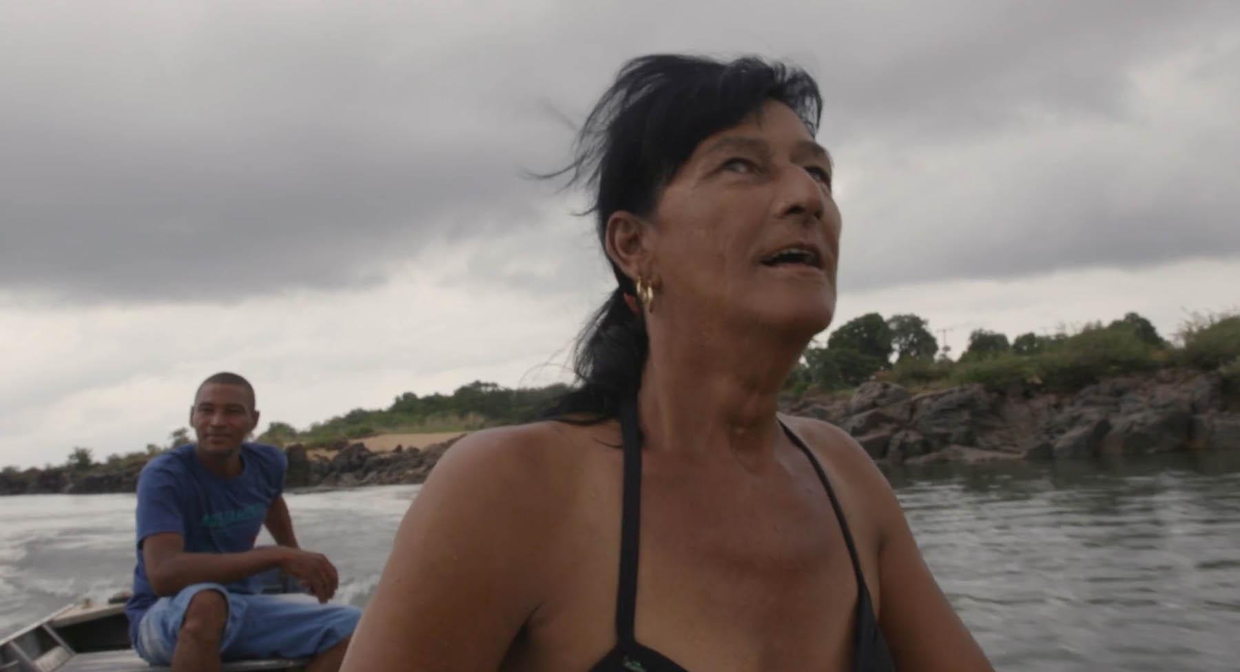 Frame - filme Fabiana 5