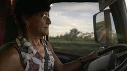 Frame - filme Fabiana 3