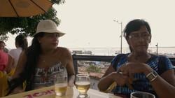 Frame - filme Fabiana 6