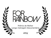 PREMIO for rainbow.png