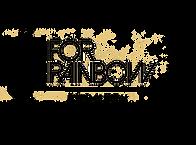 PREMIO for rainbow.png