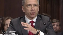 Andrei Iancu confirmed by Senate to lead USPTO