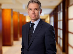 White House Nominates Andrei Iancu as USPTO Director