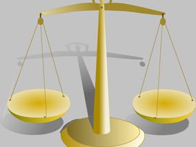 USPTO Putting a Thumb on the Scales of Justice at the PTAB