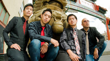 Supreme Court rules in favor of The Slants