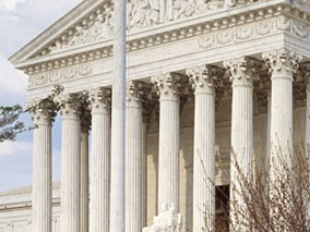 Supreme Court to decide validity of Inter Partes Review