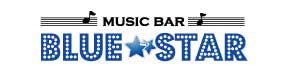 bluestar-logo_w.jpg