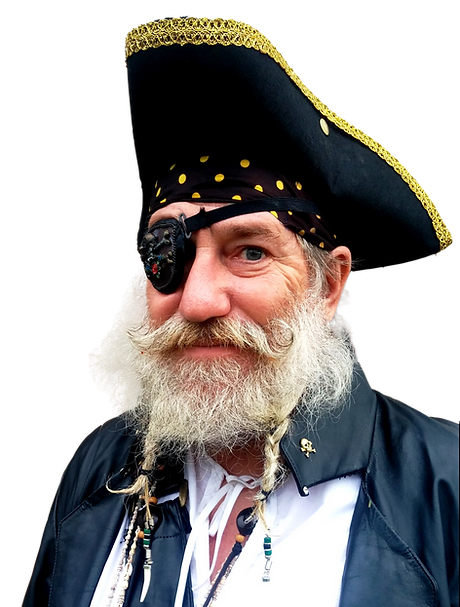 PirateHeadShot.png